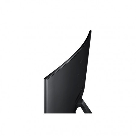 Moniteur PC SAMSUNG LC24F396FHUXEN