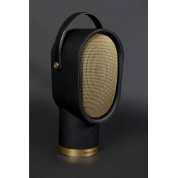 Bluetooth / Sans fil ELIPSON LENNY NOIR