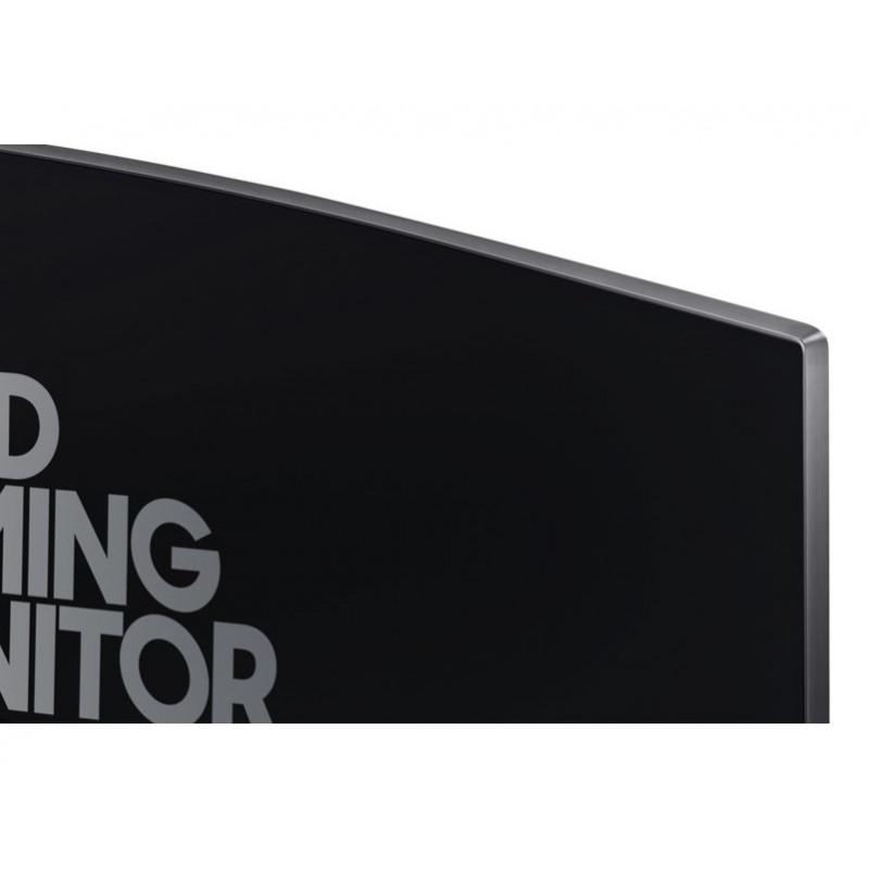 Moniteur PC SAMSUNG C49HG90