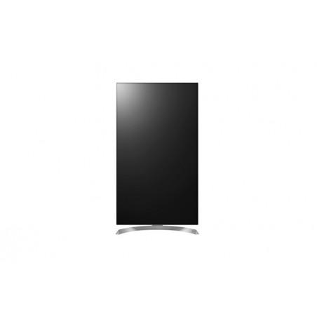 Moniteur PC LG 32UD89-W
