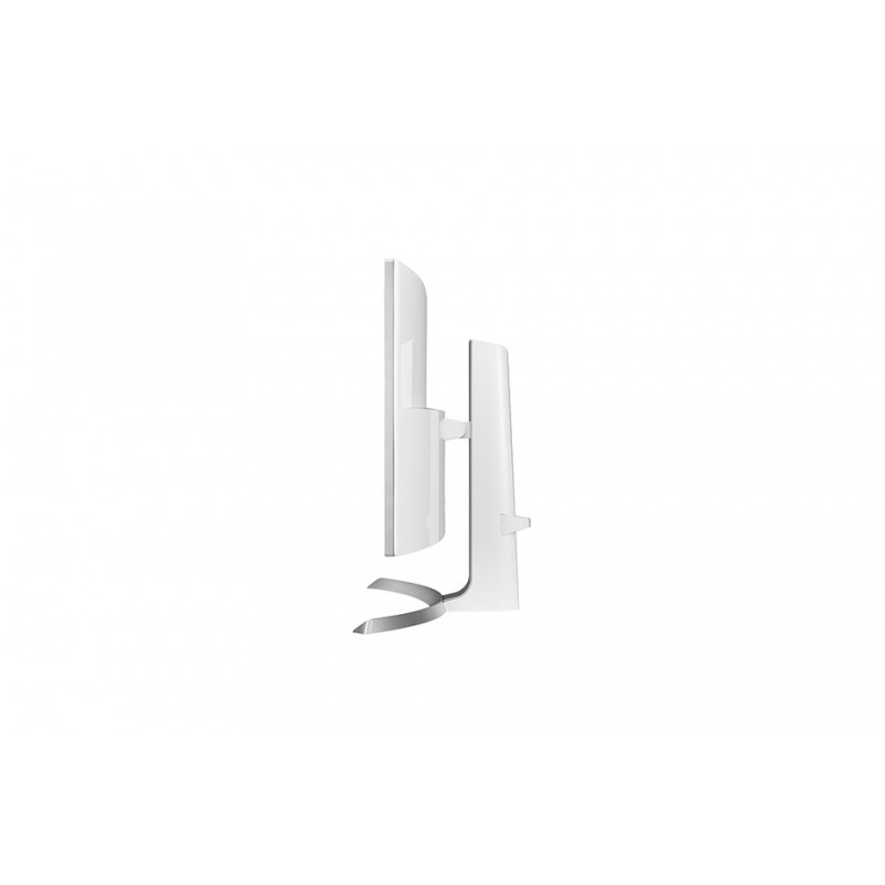 Moniteur PC LG 34UC99-W