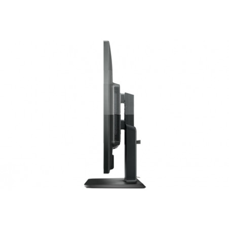 Moniteur PC LG 24BK55WD-B