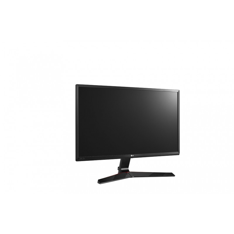 Moniteur PC LG 27MP59G