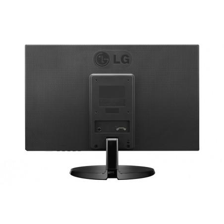 Moniteur PC LG 22M38A-B