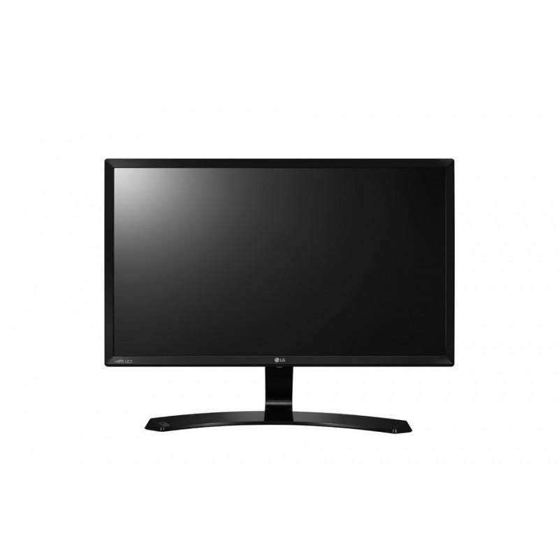 Moniteur PC LG 22MP58VQ