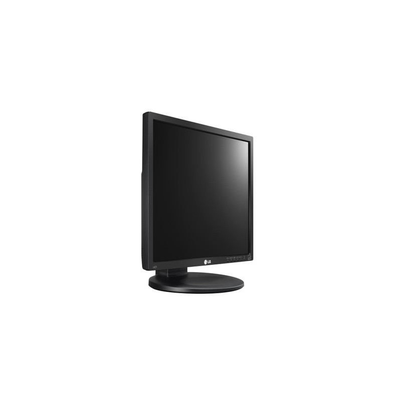 Moniteur PC LG 19MB35PM
