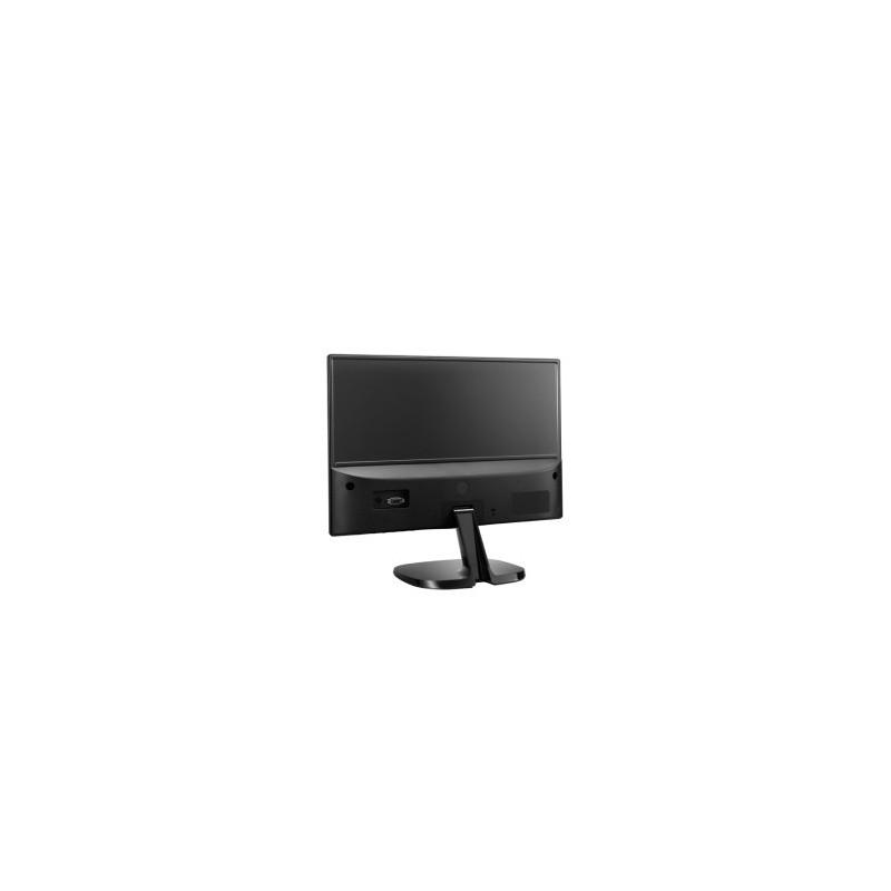 Moniteur PC LG 20MP48A-P