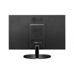 Moniteur PC LG 24M38D-B