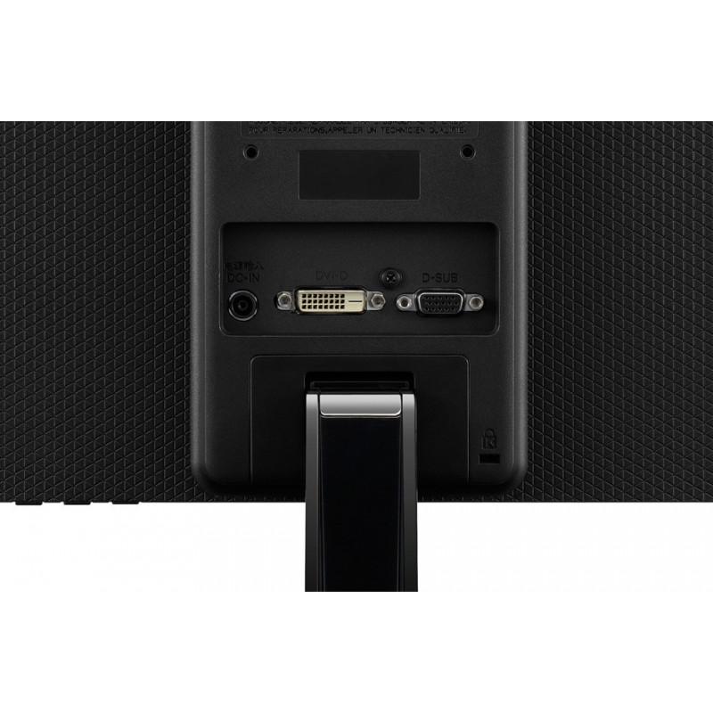 Moniteur PC LG 22MP48D-P