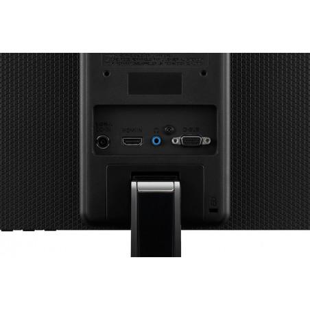Moniteur PC LG 23MP48HQ-P