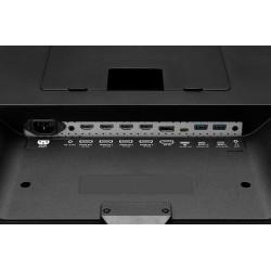 Moniteur PC LG 43UD79-B