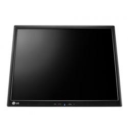 Moniteur PC LG 19MB15T-I