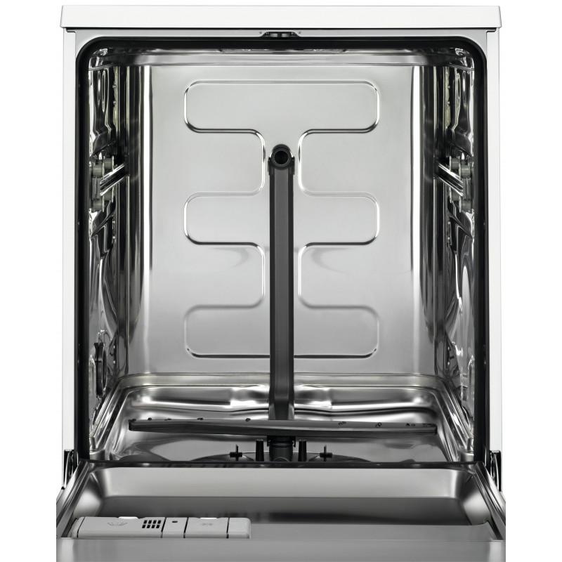 Lave Vaisselle AEG FEB52610ZM