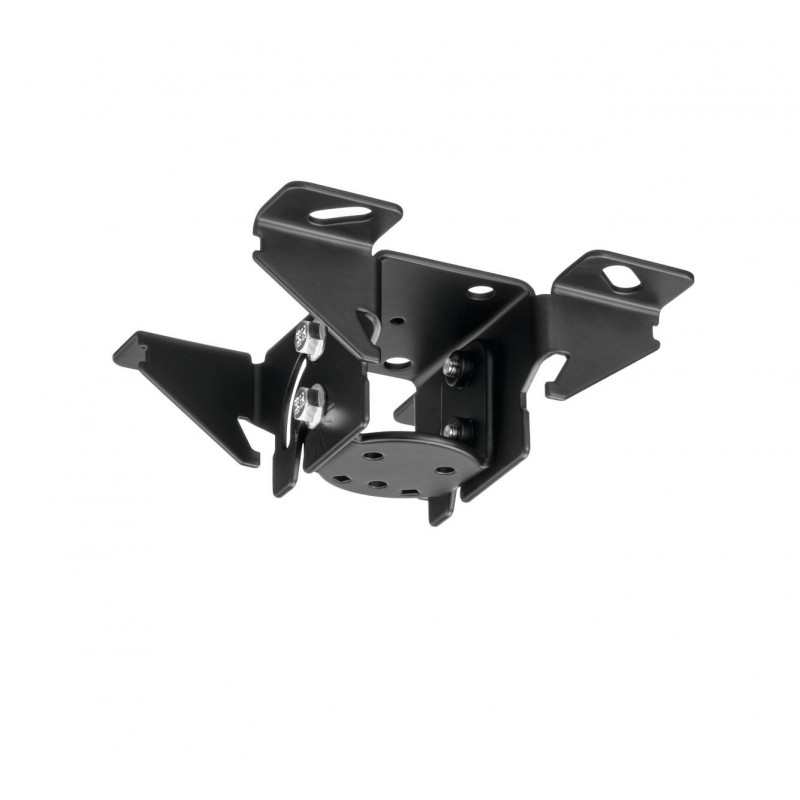 Supports TV VOGEL'S PUC1035