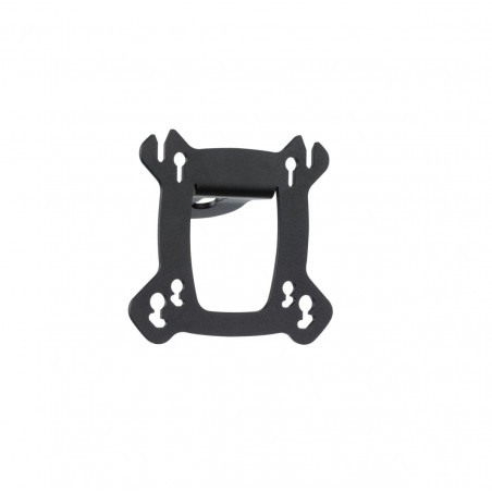 Supports TV VOGEL'S PFI 3010