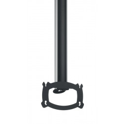 Supports TV VOGEL'S PFI 3020