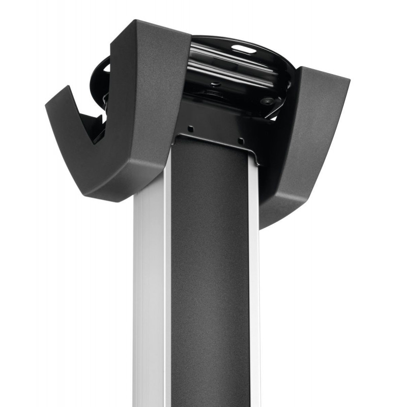 Supports TV VOGEL'S PUC 1065