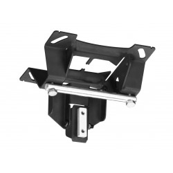 Supports TV VOGEL'S PUC 1070