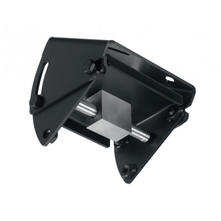 Supports TV VOGEL'S PUC 1080