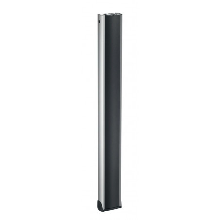 Supports TV VOGEL'S PUC 2508