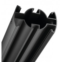 Supports TV VOGEL'S PUC 2515B