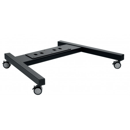Supports TV VOGELE'S PFT 8530