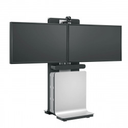 Supports TV VOGEL'S PFF 5100