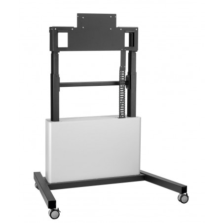 Supports TV VOGEL'S PFTE 7111