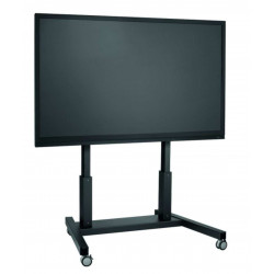 Supports TV VOGEL'S PFTE 7112