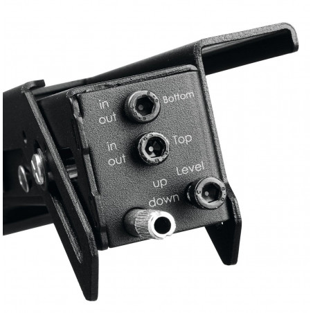 Supports TV VOGEL'S PFS 3504