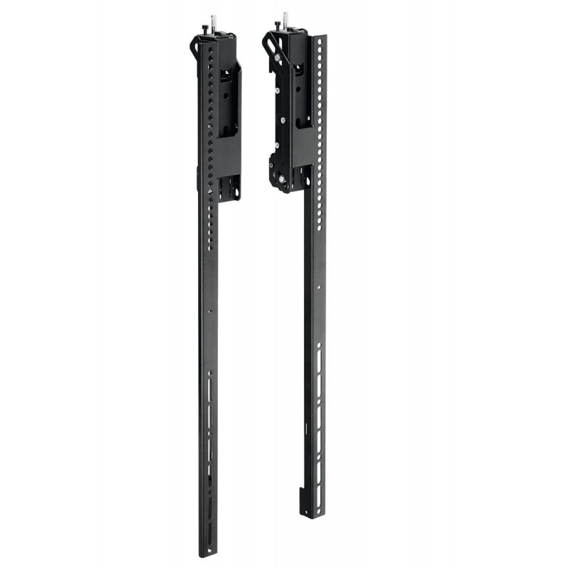 Supports TV VOGEL'S PFS 3508