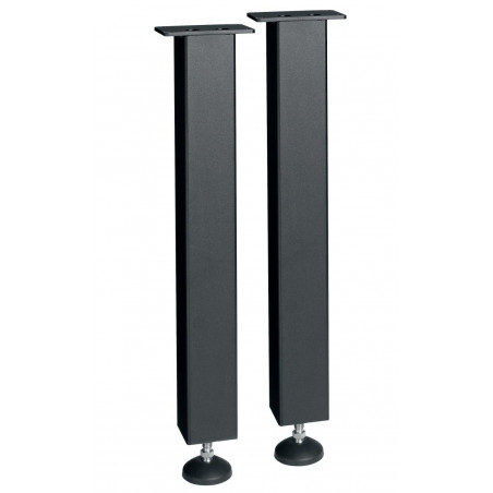 Supports TV VOGEL'S PFA 9117