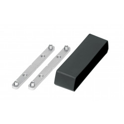 Supports TV VOGEL'S PFA 9104