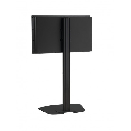 Supports TV VOGEL'S PFA 9115
