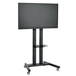 Supports TV VOGEL'S PUA9507B
