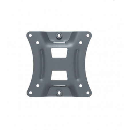 Supports TV VOGEL'S FAU-D