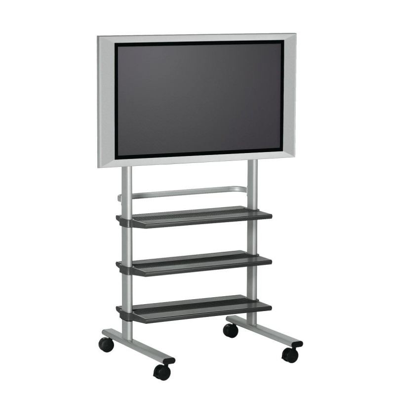 Supports TV VOGEL'S PB 150