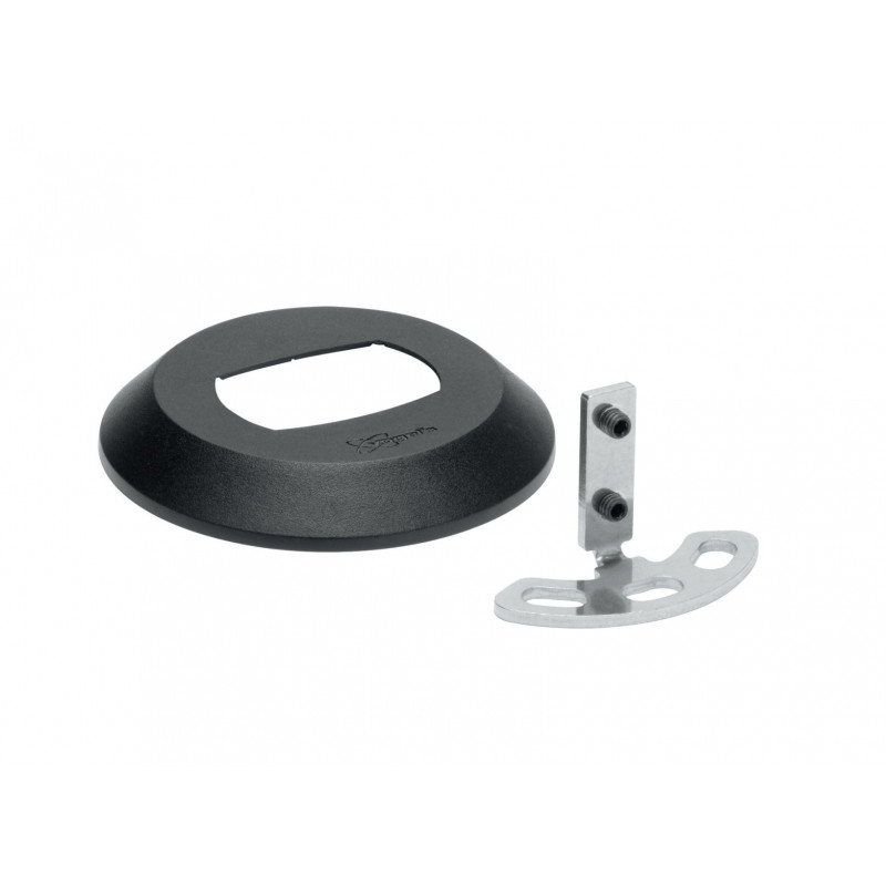 Supports TV VOGEL'S PFA 9101