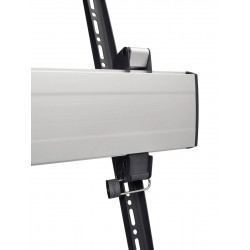 Supports TV VOGEL'S PFA9109