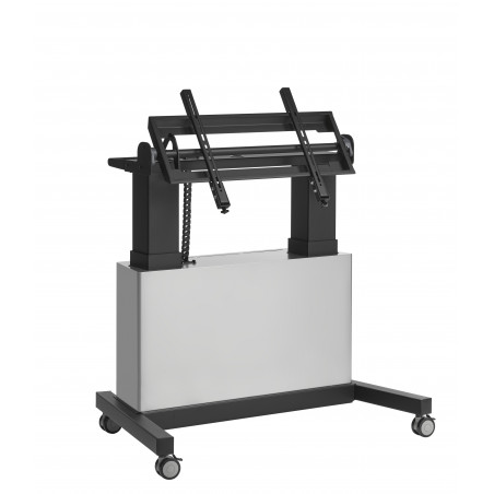 Supports TV VOGEL'S PFTE7121