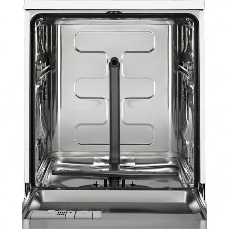 Lave Vaisselle ELECTROLUX ESI5533LOX