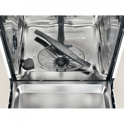 Lave Vaisselle ELECTROLUX ESF5513LOW