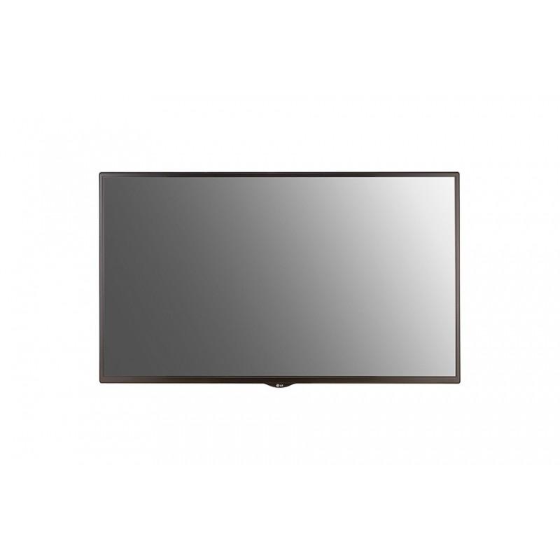 Moniteurs LED/OLED LG 65SE3KD