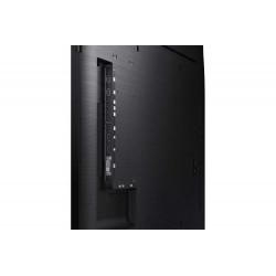 Moniteurs LED/OLED SAMSUNG LH49PMHPBGC/EN