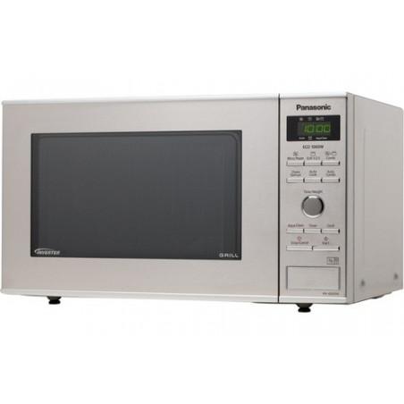 Micro ondes PANASONIC NN-GD37HSUPG