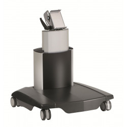 Supports TV VOGEL'S PFT2515