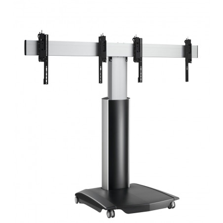 Supports TV VOGEL'S PFT2520