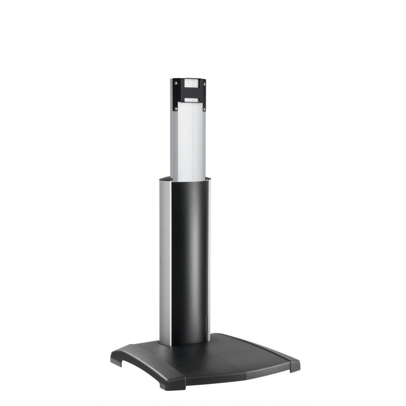 Supports TV VOGEL'S PFF2420
