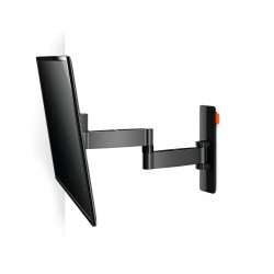 Supports TV VOGEL'S WALL 3145 NOIR