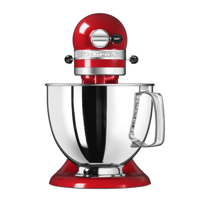 Robot KITCHENAID 5KSM125EER